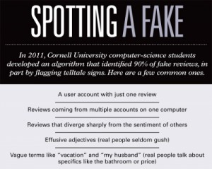 adage-spotting-a-fake
