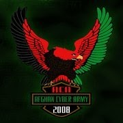 afghan-cyber-army