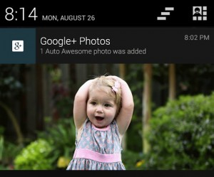 android-auto-awesome-google-plus