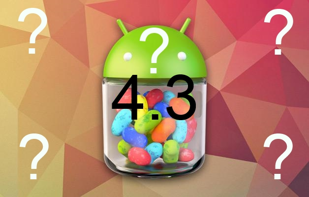 android-jelly-bean-surprise
