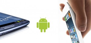 galaxy-s3-iphone-android-teaser