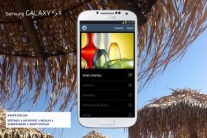 galaxy-s4-adapt-display