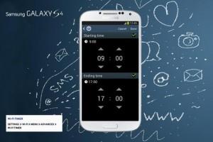 galaxy-s4-auto-wifi