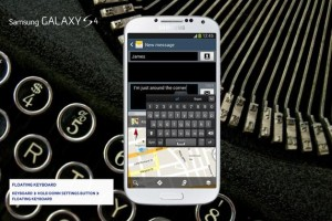 galaxy-s4-floating-keyboard