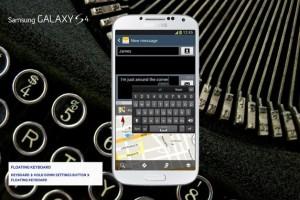 galaxy-s4-floating-keyboard