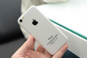 iPhone_5S_iPhone_5C-15-580x387