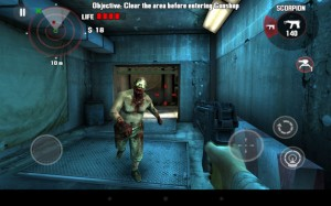 neues-nexus-7-dead-trigger-screenshot