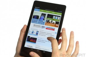 new-nexus-7-test-2
