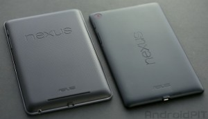 new-nexus-7-test-4