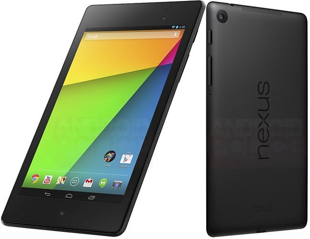 nexus-7-new-2