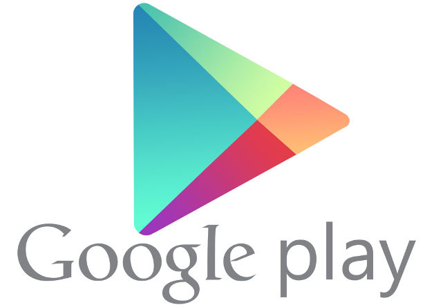 play-store-logo
