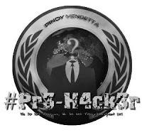 pr3-h4ck3r-Philippine-cyber-army