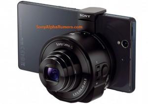 sony-lens-g-leak1