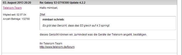 telekom-galaxy-s3-update