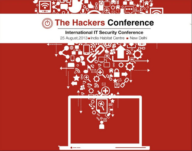 the-hackers-conference