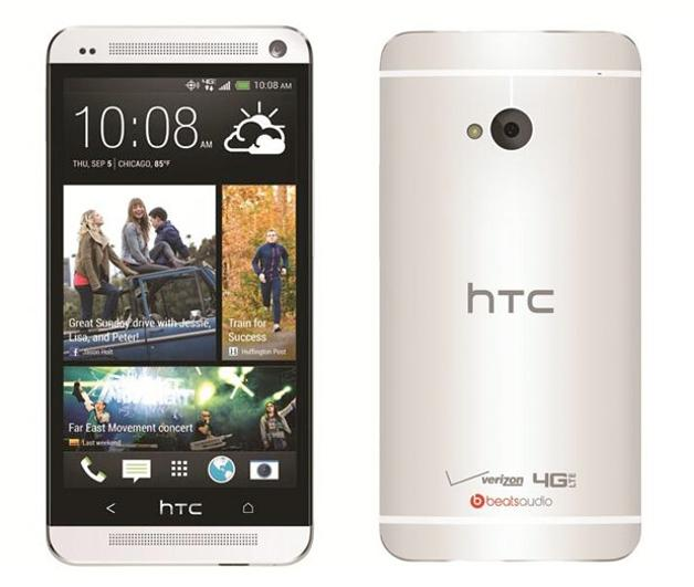 verizon-htc-one-august-22