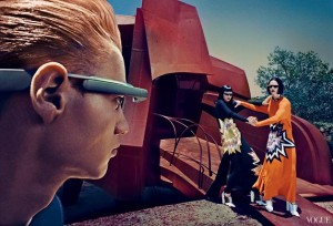vogue-google-glass-2