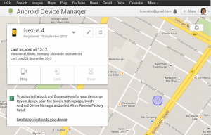 AndroidPIT-Android-Device-Manager-Remote-Lock