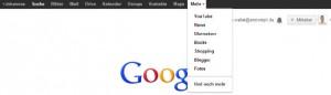 Google-dienste