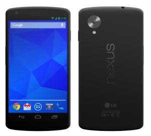 LG-nexus-5-rendering