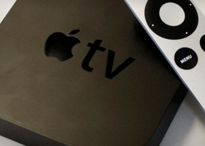 Lowers3-appleTV_610x436