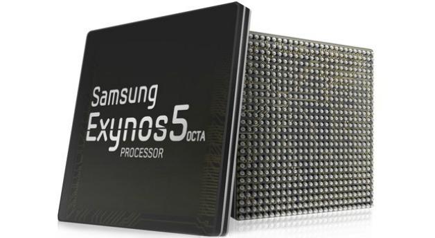 SamsungExynos5