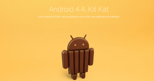 android44_kitkat