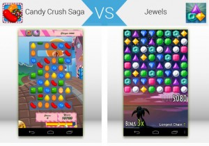 -candy-crush-saga-vs-jewels-teaser