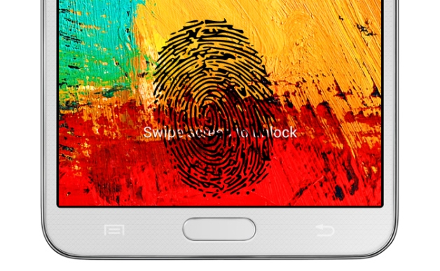 galaxy-note-3-fingerprint