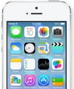 iOS_7_home_4