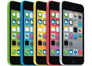 iPhone5c_34L_AllColors