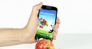 ios-android-teaser-2