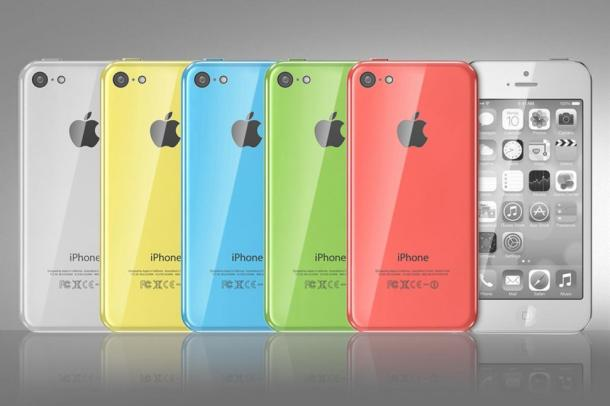 iphone-5c-colors-2-970x0_610x406