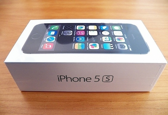 iphone-5s-box-small-edit-3-small