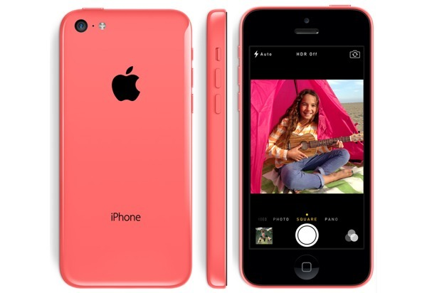 iphone5c-kids-09132013-600x412