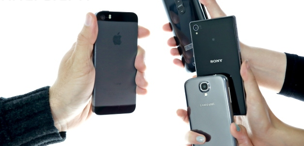iphone5s-comparison-teaser