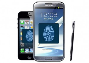 samsung-apple-fingerprint