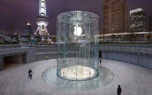 China-Pudong-Apple_610x381