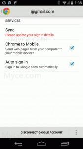 Nexus5-Android-KitKat