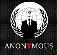 anonymous-hackers