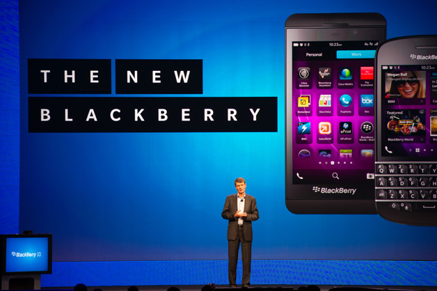 blackberry-presse-event