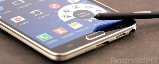 galaxy-note-3-test-6