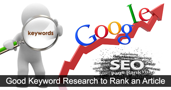 good-keyword-research-to-rank-article
