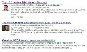 google-authorship-ebuzznet