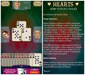 -hearts