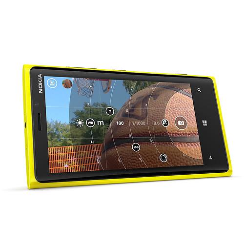 lumia-920-procam-ksp-1500x1500-jpg