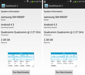 samsung-galaxy-note-3-ars-technica-benchmarks-02