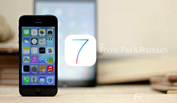 iOS-7-final-download-iPhone-iPad-iPod-touch
