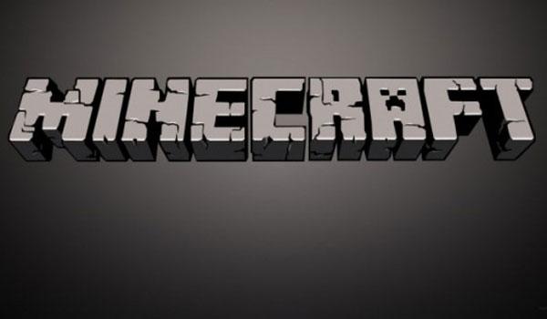 minecraft-forge-1-7