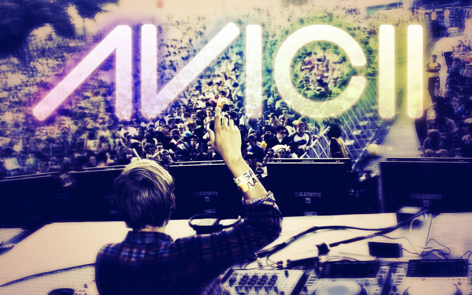 DJ-Avicii-Wallpapers